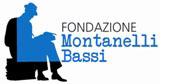 10_logo_Fondazione-Montanelli-Bassi_PICC.jpg